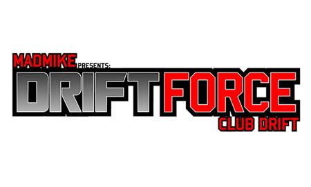 MMDriftForce